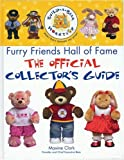 Build-A-Bear Workshop Furry Friends Hall of Fame, Maxine Clark, 1592581420