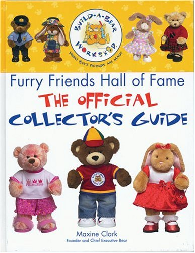 Toy Hall Of Fame - 3