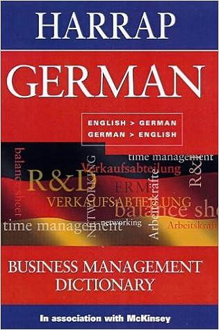 Kirjan lataaminen google-kirjoista verkossa German Business Management Dictionary Suomeksi ePub by David Head