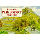 Favourite Peak District Recipes (Favourite Recipies)