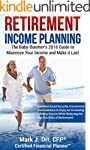 Retirement Income Planning: The Baby-...