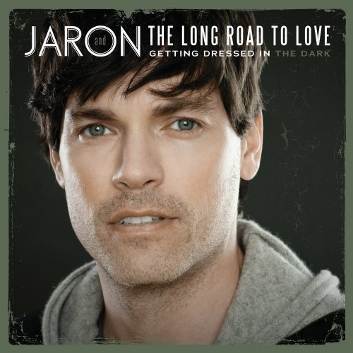 Image result for jaron and the long road to love