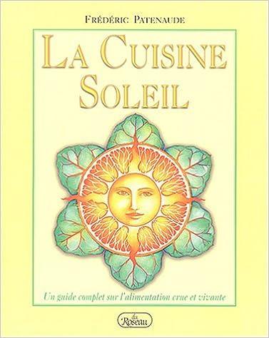 Nouveaux Livres Anglais Telechargement Gratuit La Cuisine Soleil
