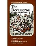 The Decameron, Giovanni Boccaccio, 0393044580