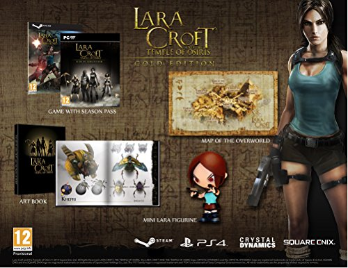lara-croft-and-the-temple-of-osiris-gold-edition-pc-dvd-rom