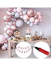 Party Decorations Kit