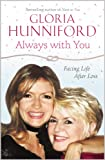 Always with You, Gloria Hunniford, 0340953969