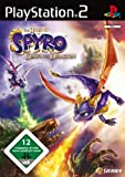 The Legend of Spyro - Dawn of the Dragon