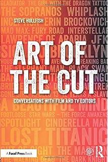 Amazon com: A Long Time Ago in a Cutting Room Far, Far Away
