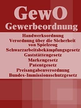 download Pädagogische