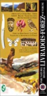 Parc naturel régional Livradois-Forez (ancienne édition) par Gallimard