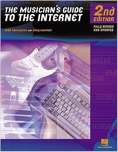 Httpbookwrx Hbasesandroid Ebook Free Download Le Guerrier