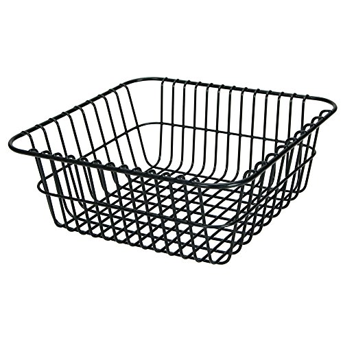 Igloo Basket (Igloo 20068 Wire Cooler Basket, Black)