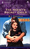 The agent's secret child