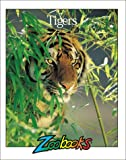 Tigers, Wildlife Education, Ltd. Staff, 0937934356