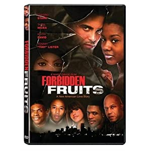 Forbidden Fruits (2005)