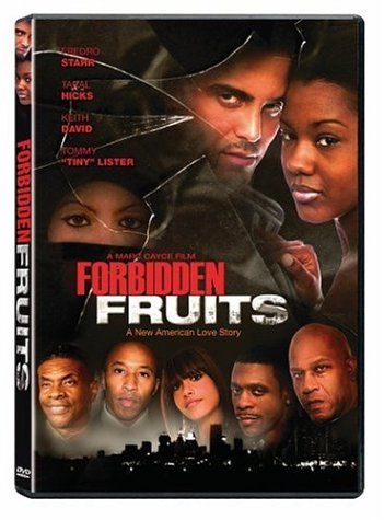 Forbidden Fruits ()