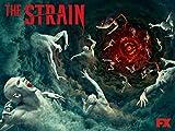 The Strain: Season 4 HD (AIV)