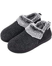 7b63ce9986 Women's Shoes: Amazon.co.uk