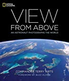 Download View From Above: An Astronaut Photographs the World in PDF ePUB Free Online