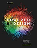Powered by Design: An Introduction to Problem