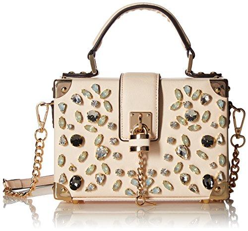 124468ddf9 Top Choice · Aldo Valbiano Top Handle Handbag product image