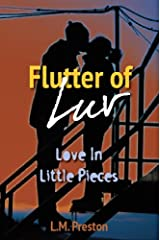 Flutter Of Luv Kindle Edition