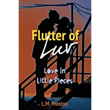 Flutter Of Luv