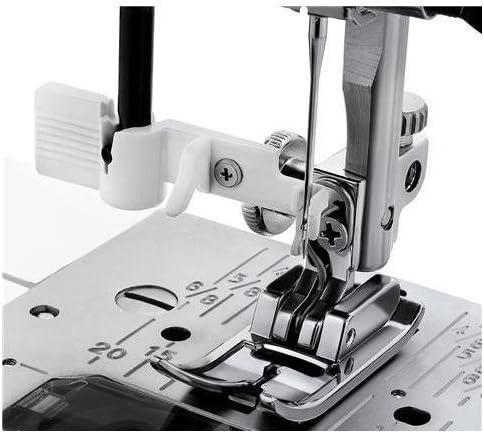 Janome - Máquina de coser (CXL301): Amazon.es: Hogar