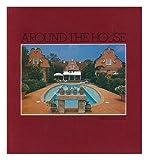 Around the House, David Frazier, 0825631432
