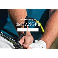 theHanger R/H