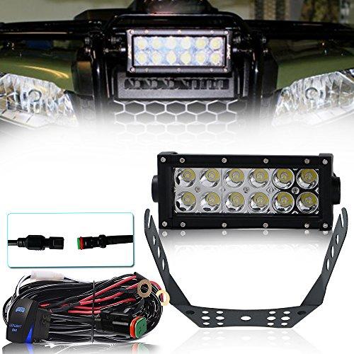 400Ex Led Lights - 3
