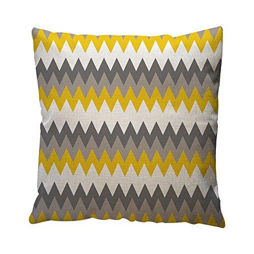 AOJIAN Home Decor Pattern Decorative Cushion Cover Pillow Protectors Bolster Pillow Case Pillowslip,Throw Pillow Covers