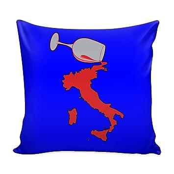 Amazon.com: Italia, para el hogar o la oficina, en forma ...