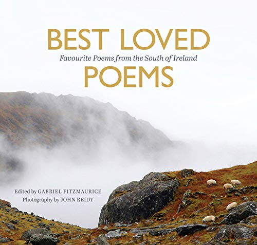 Best Loved Poems: Favourite Poems from the South of Ireland