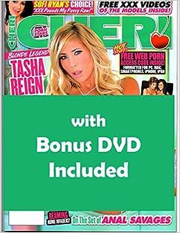 Dvd hustler bonus
