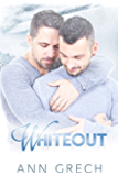 Whiteout (Unexpected Book 1)