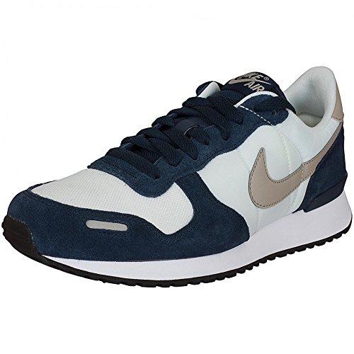 Nike Sneaker Air Vortex Dunkelblau/Beige Dunkelblau/Beige