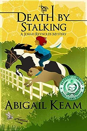 Death By Stalking