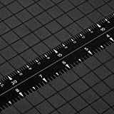 AmazonBasics Paper Trimmer - 12-Inch Blade, 10