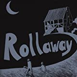 Rollaway