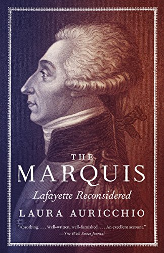 The Marquis ()