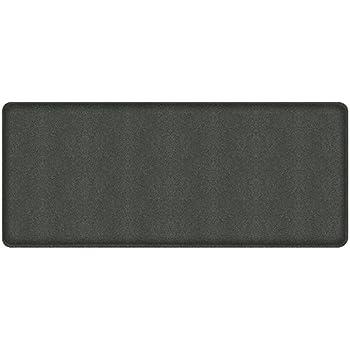 Amazon Com Gelpro Shagreen Kitchen Mat 20 By 48 Inch