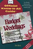 Fell's Budget Weddings