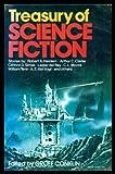 A Treasury of Science Fiction