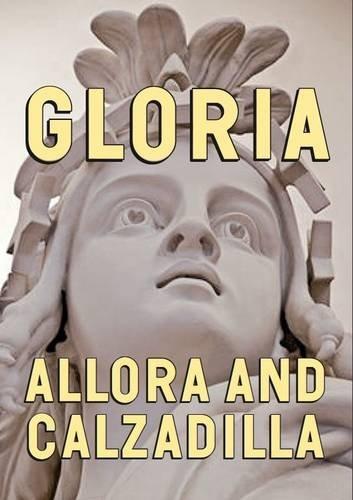 Allora & Calzadilla Gloria: U.S. Pavillion 54th International Art Exhibition--LA Biennale Di ()