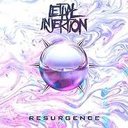 Resurgence [Explicit]