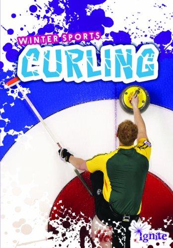 Curling (Winter Sports)