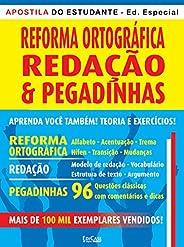Guia Educando - 02/11/2020
