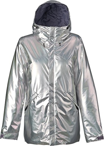 burton-cadence-jacket-womens-iridescent-medium